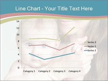 0000080224 PowerPoint Templates - Slide 54