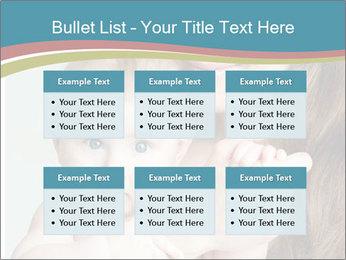 0000080224 PowerPoint Templates - Slide 56