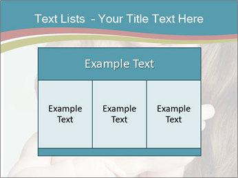 0000080224 PowerPoint Templates - Slide 59