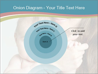 0000080224 PowerPoint Templates - Slide 61