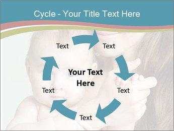0000080224 PowerPoint Templates - Slide 62