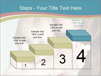 0000080224 PowerPoint Templates - Slide 64