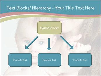 0000080224 PowerPoint Templates - Slide 69