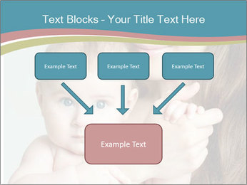 0000080224 PowerPoint Templates - Slide 70