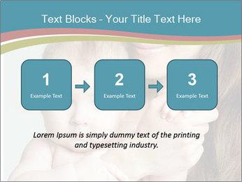 0000080224 PowerPoint Templates - Slide 71