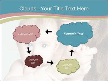 0000080224 PowerPoint Templates - Slide 72