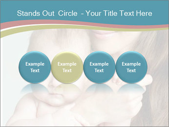 0000080224 PowerPoint Template - Slide 76
