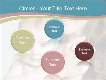 0000080224 PowerPoint Templates - Slide 77