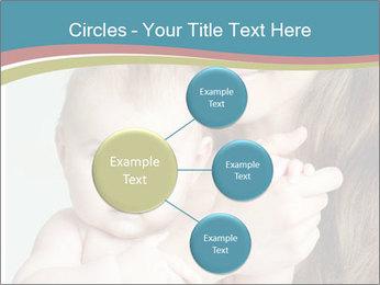 0000080224 PowerPoint Templates - Slide 79