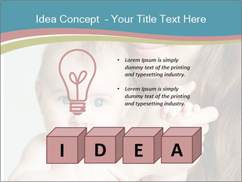 0000080224 PowerPoint Template - Slide 80