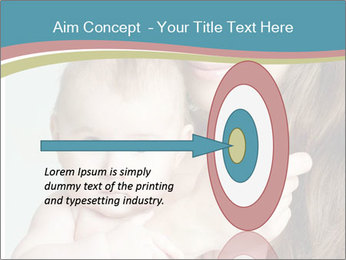 0000080224 PowerPoint Template - Slide 83