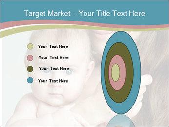 0000080224 PowerPoint Templates - Slide 84