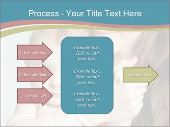 0000080224 PowerPoint Templates - Slide 85