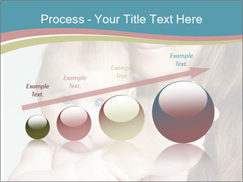 0000080224 PowerPoint Template - Slide 87