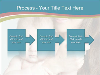 0000080224 PowerPoint Template - Slide 88