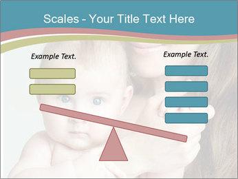 0000080224 PowerPoint Templates - Slide 89