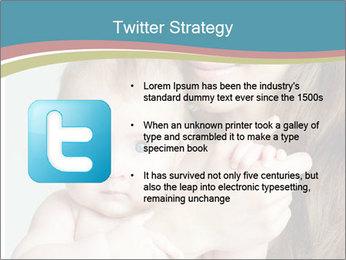 0000080224 PowerPoint Templates - Slide 9
