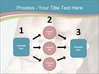 0000080224 PowerPoint Template - Slide 92