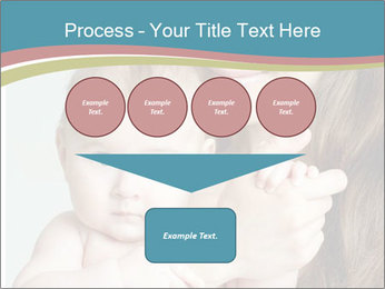 0000080224 PowerPoint Template - Slide 93