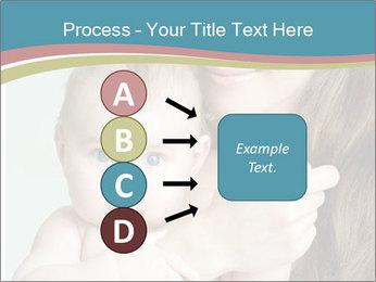0000080224 PowerPoint Templates - Slide 94