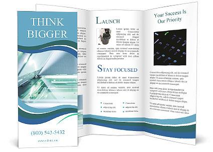 0000080225 Brochure Template