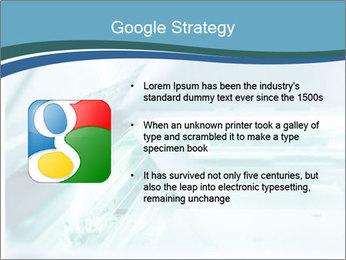 0000080225 PowerPoint Template - Slide 10