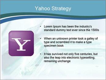 0000080225 PowerPoint Template - Slide 11