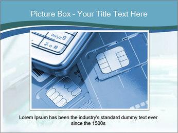 0000080225 PowerPoint Template - Slide 15