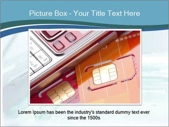 0000080225 PowerPoint Template - Slide 16