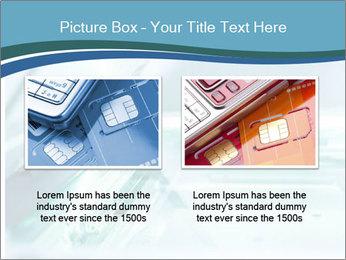 0000080225 PowerPoint Template - Slide 18