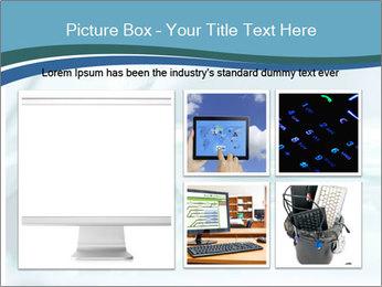 0000080225 PowerPoint Template - Slide 19