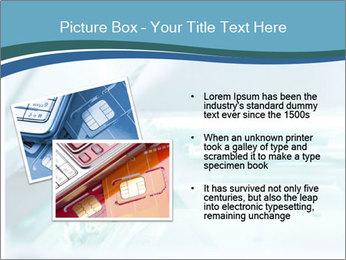 0000080225 PowerPoint Template - Slide 20