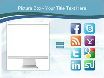 0000080225 PowerPoint Template - Slide 21
