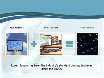0000080225 PowerPoint Template - Slide 22