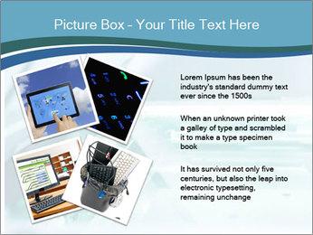 0000080225 PowerPoint Template - Slide 23