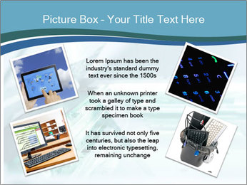 0000080225 PowerPoint Template - Slide 24