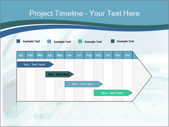 0000080225 PowerPoint Template - Slide 25