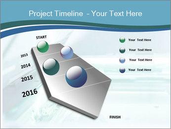 0000080225 PowerPoint Template - Slide 26