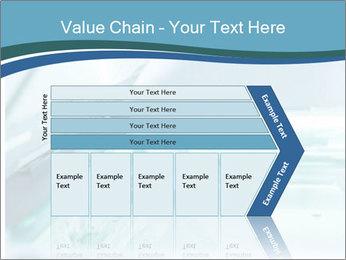 0000080225 PowerPoint Template - Slide 27