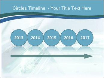 0000080225 PowerPoint Template - Slide 29