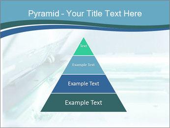 0000080225 PowerPoint Template - Slide 30