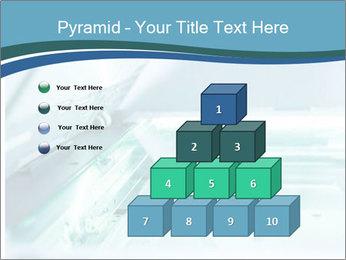 0000080225 PowerPoint Template - Slide 31