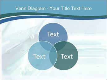0000080225 PowerPoint Template - Slide 33