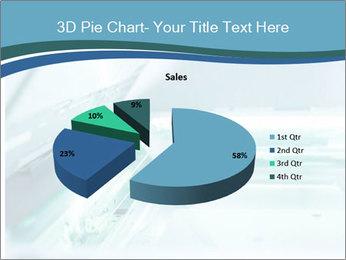 0000080225 PowerPoint Template - Slide 35