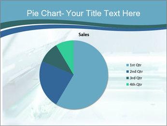0000080225 PowerPoint Template - Slide 36