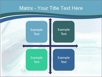 0000080225 PowerPoint Template - Slide 37
