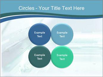 0000080225 PowerPoint Template - Slide 38