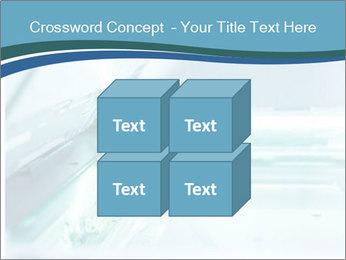 0000080225 PowerPoint Template - Slide 39