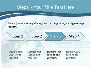 0000080225 PowerPoint Template - Slide 4