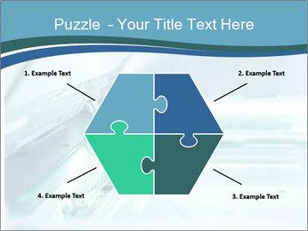 0000080225 PowerPoint Template - Slide 40